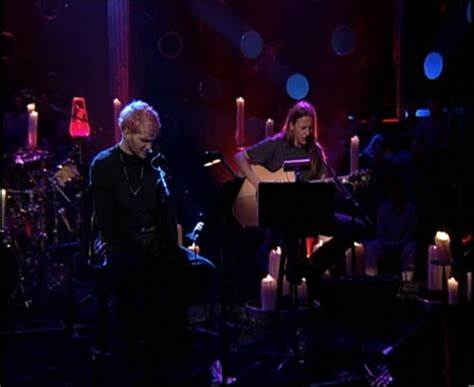 In Chains Angry Chair Unplugged by In Chains Mtv Unplugged Dvd Descarga2 Me