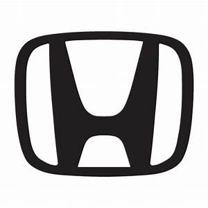 Image Gallery honda logo clip art