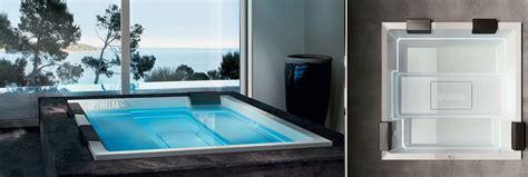 Luxus Design Spawhirlpool Gtr Optirelax®