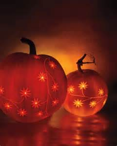Carve Pumpkin With Drill by 5 Adorable Ideas For Your Pumpkin This Year Project