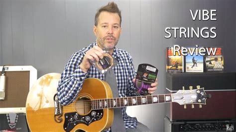 รายการ sofa r so good reach my guitar playing goals fully understand the