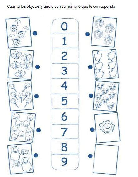foto de Cuadernillo de ejercicios matemáticos para primer y