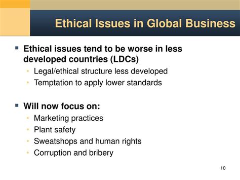 Ppt  Ethical Issues In The Global Arena Powerpoint. Medicare Part B Coverage Fort Lee Tire Center. Electrical Contractor Phoenix Az. Adjusting To Night Shift Depuy Asr Settlement. Remote Desktop Windows Download. How Do I Know If I Have Dental Insurance. Appalachian Tree Service Group Home Insurance. Botox For Urinary Incontinence. Empire Moving And Storage Dr Sofer Fairfield