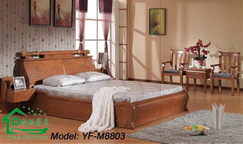 chambre a coucher 2 personnes chambre à coucher 2 personnes trendyyy com
