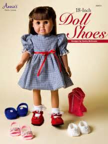 18 Inch Doll Kitchen Furniture Plastic Canvas Patterns For Children Babies Patterns 18 Quot Doll Shoes