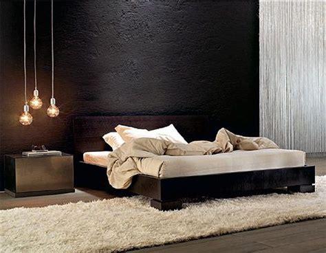 best 25 solid wood bedroom furniture ideas on rustic wood bed frame rustic wood