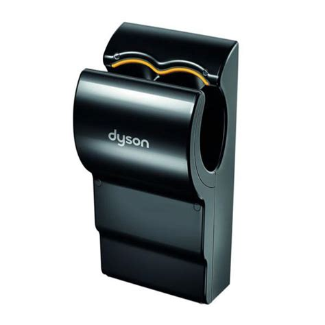 seche dyson s 232 che mains dyson airblade ab14 anthracite