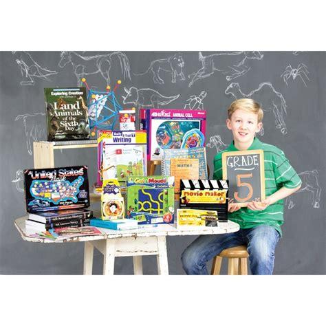 200 Best Tenth Grade Images On Pinterest  A Well, Homeschool And Homeschooling