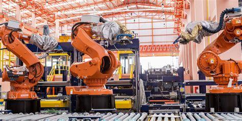 automation robotics mtc training