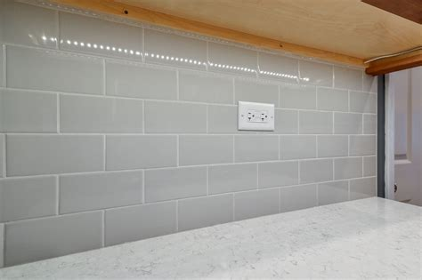 grey kitchen tile grey subway tile in bathrooms saura v dutt stonessaura v 1505