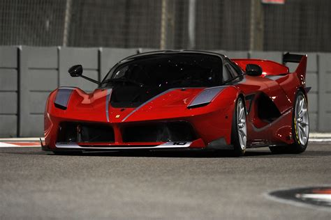 Shop millions of cars from over 21,000 dealers and find the perfect car. Ferrari FXX K Wallpapers Images Photos Pictures Backgrounds
