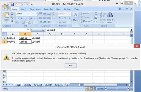 excel vba cell address offset excel offset function explained u2022 my