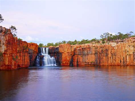 berkeley river lodge  kimberley accommodations