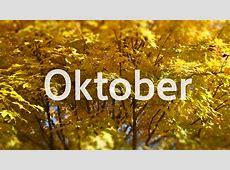 Sendungskalender Oktober 2016 Kalender Sendungen
