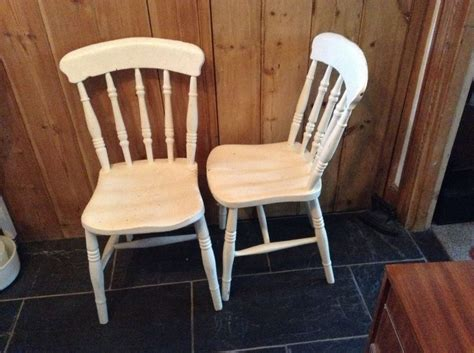 vintage kitchen chairs the shop at forty