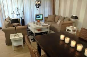 wohnzimmer beige braun wandgestaltung wohnzimmer braun beige airemoderne