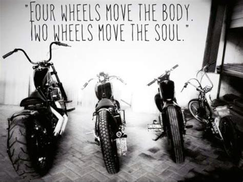 Motorcycle Riding. #quote For More Quotes And Jokes, Check