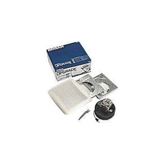 82513 for nutone bathroom fan vent motor c23405 c23388