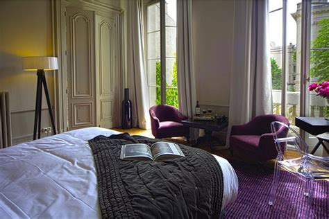chambre d hote bordeau l hotel particulier bordeaux b b reviews