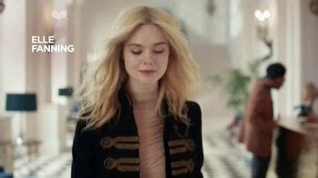 Elle Fanning's stylist Samantha McMillen breaks down the actress's 2017 Cannes Film Festival style. Vogue