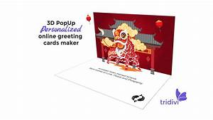 Moving Animated Greeting Cards Wwwtopsimagescom