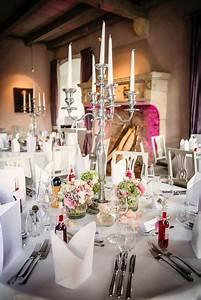 Tischdeko Runder Tisch Hochzeit : bildergebnis f r tischdeko runder tisch hochzeit aurora ~ Orissabook.com Haus und Dekorationen