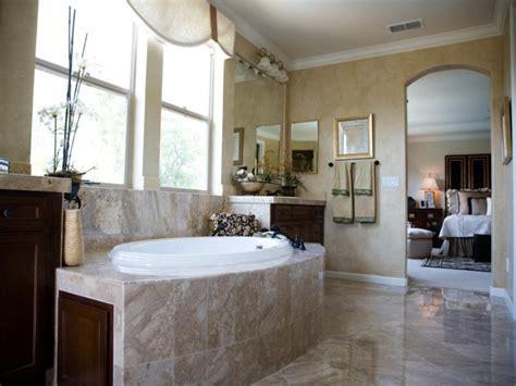 Bathroom Remodeling Bucks County   Home Renovations