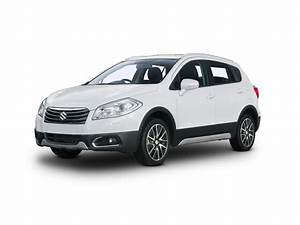 2010 Suzuki Sx4 Repair Manual Free Download