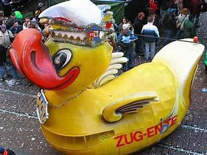 Mainzer Fastnacht Rose : file mainzer fastnacht zug ente wikimedia commons ~ Orissabook.com Haus und Dekorationen
