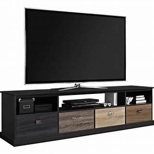 """65"""" TV Stand in Black - 1773196PCOM"""