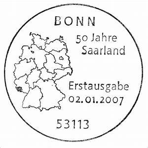 Engel Und Völkers Saarbrücken : brd ersttagsbrief fdc michel nr 2581 50 jahre bundesland saarland briefmarkenhaus engel ~ Orissabook.com Haus und Dekorationen
