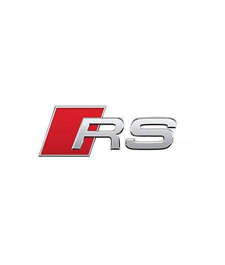 Audi Rs1  Legende Urbaine Ou Bientot Realite ? Auto