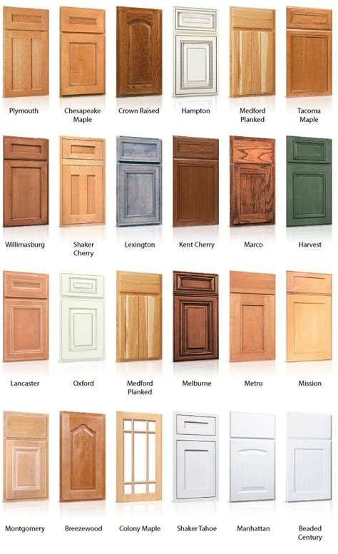 additional kitchen cabinets stunning kitchen cabinet doors 71 with additional home