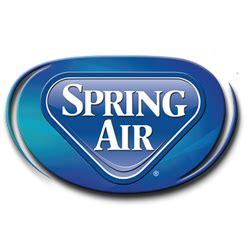 spring air furniture store jakarta indonesia