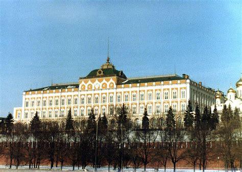 soviet supremo el gran palacio kremlin sede s 243 viet supremo de la