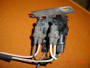 2002 Ford F150 Vacuum Hose Diagram