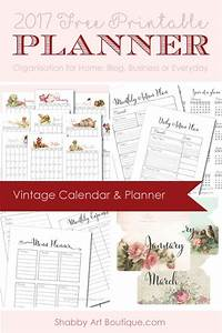 Free Weekly Planner Pages Free Printable Gratitude Planner Page Shabby Art Boutique