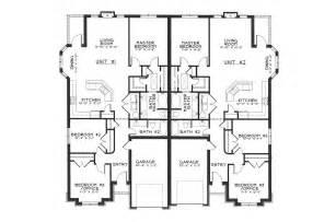 bathroom floor plans free bathroom remodel bathroom floor s free
