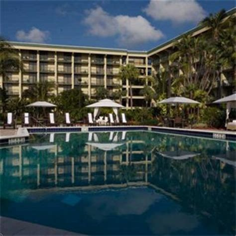 doubletree palm gardens grouphousing events