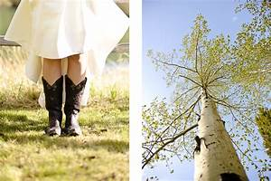 wedding dress cowboy boots With wedding dress with cowboy boots