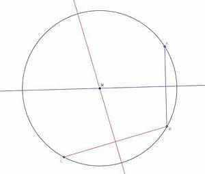 Kreismittelpunkt Berechnen : kreismittelpunkt konstruieren ~ Themetempest.com Abrechnung