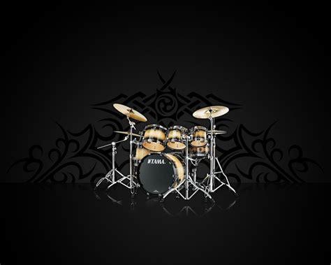 Information About Drum Set Wallpaper 3d Yousense Info