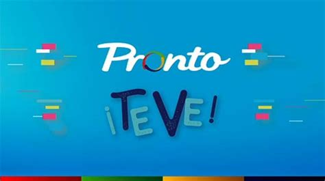 21713 Pronto Change Coupons by Petrol World Nicaragua Pronto With Cbc Launches
