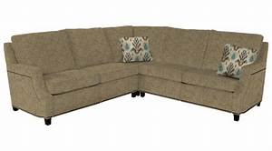 kobe sectional by norwalk furniture sofas and sofa beds With norwalk furniture sectional sofa
