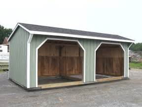 run in shed designs keywords run in shed designs related keywords