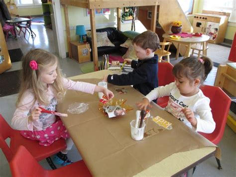 academic preschool sudbury daycare bedford 477   Teddy%2C%20Melisa%2C%20Ella %20small%20group