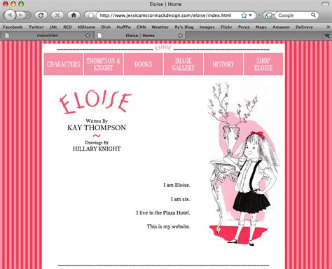Design Home Page Using Html  Home Design And Style