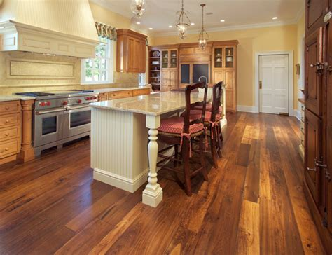 poplar wood flooring poplar collections traditional hardwood flooring other metro by longwood antique woods llc
