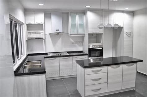 square shaped kitchen designs k 252 231 252 k l mutfak modelleri ev dekorasyonu 5675