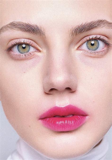 Comment fabriqueton le rouge à lèvres ?